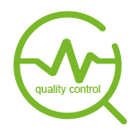 Wesba Quality Control