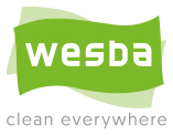 Wesba Clean Products Company Ltd